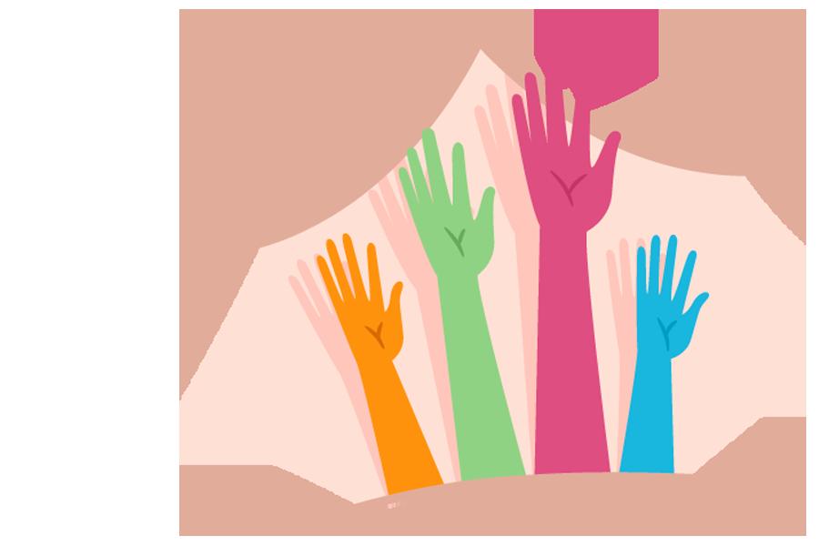Cure palliative: un corso dal 12-09 per famigliari e care giver